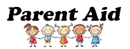 Parent Aid Waitakere Inc